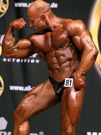 Eddy Derzapf