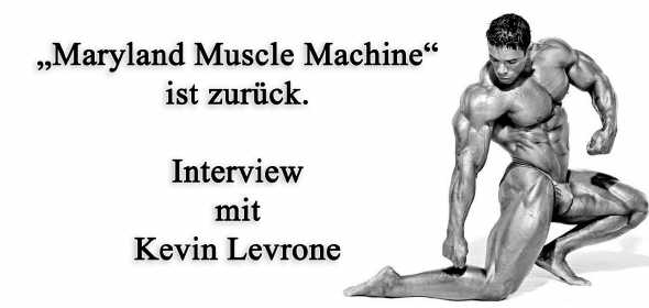 kevin-levrone-interview