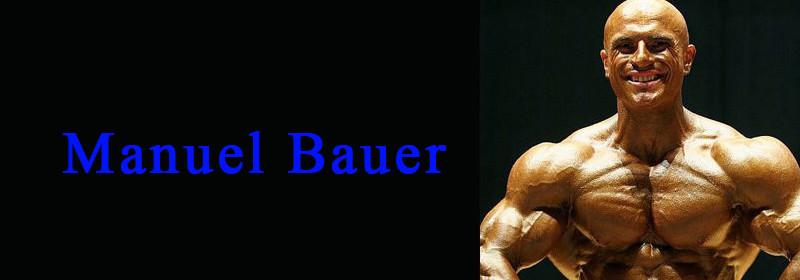 manuel-bauer-banner