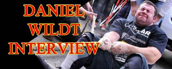 Danniel Wildt 1