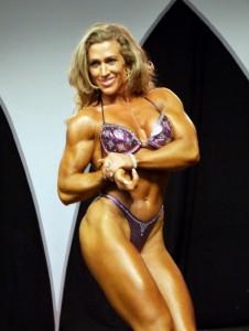Susanne Bock 3