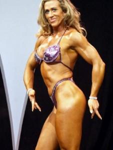 Susanne Bock 4