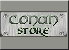 conan-store-shop-logo-klein_sbp