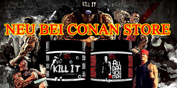 rich-piana-nutrition banner
