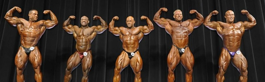 Arnold_Classic_2012
