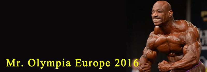 mr-olympia-europe-2016