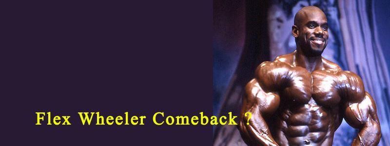 flex-wheeler-comeback