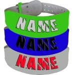conan-wear-fitness-gurt-3-farben