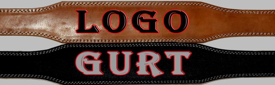 logo-gurt-1