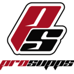 ProSupps Logo Klein