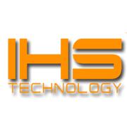 IHS Technology Logo