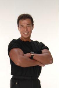 Yoshiaki Sato
