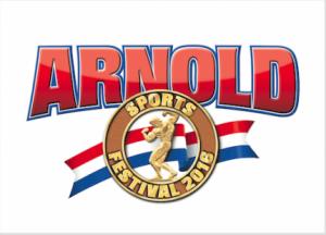 Arnold_Classic 2016