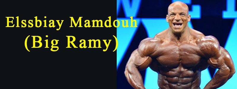 elssbiay-mamdouh-banner