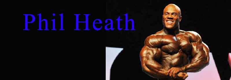 phil-heath-banner