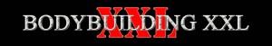 -Bodybuilding-XXL-Logo