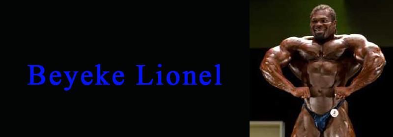 lionel-beyeke-banner