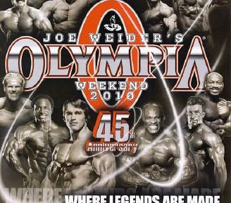 mister-olympia-2010