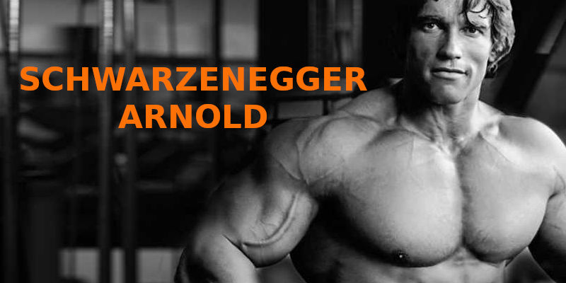 testosterone enanthate 300mg - Not For Everyone