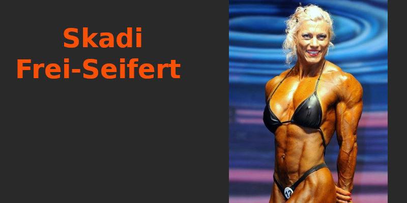 Frei-Seifert Skadi