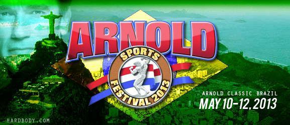 arnold-classic-brazil-2013