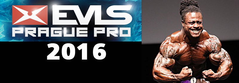evls-prague-pro-2016