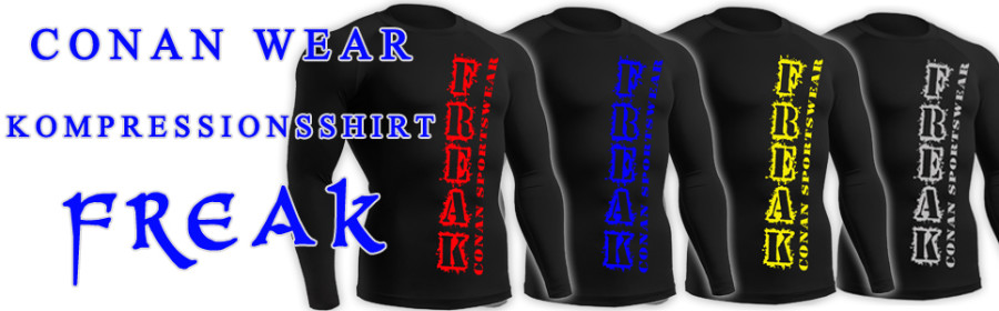kompressionsshirt-freak-langarm-banner