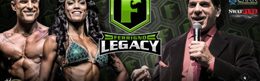 ferrigno-legacy-2016