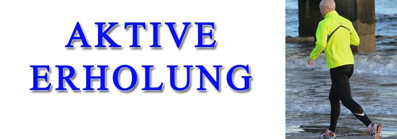 aktive-erholung-banner