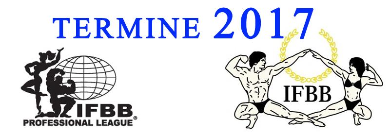wettkampf termine-2017