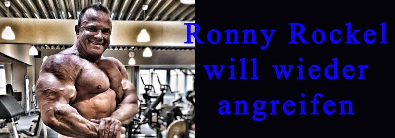 ronny rockel will wieder angreifen