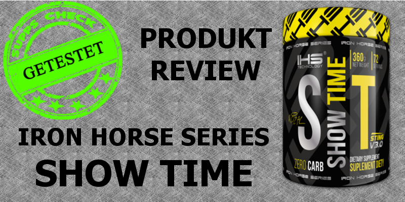 IHS-Technology-Produkt-review-Show-Time