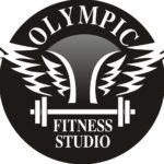 Olympic Gym - Regensburg