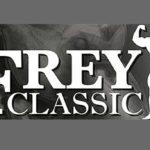 Frey Classic 2019