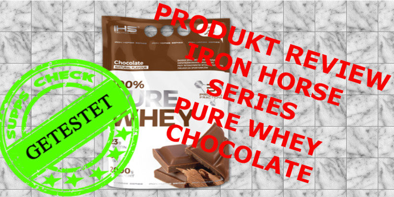 PRODUKT-REVIEW-PURE-WHEY-CHOCOLATE-