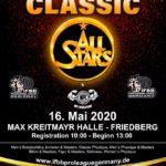 ALL STARS CLASSIC 2020