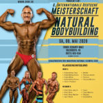 GNBF Int. Deutsche Meisterschaft 2020