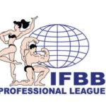 IFBB-Professional League