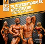 Int. Nordsee-Cup 2020