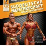NAC Süddeutsche Meisterschaft 2020
