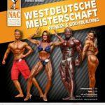NAC Westdeutsche Meisterschaft 2020